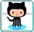 Click for GitHub Arelle Project
